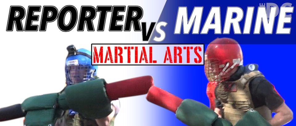 180605_Reporter_VS_Marine_Martial_Arts.00_02_11_25.Still002