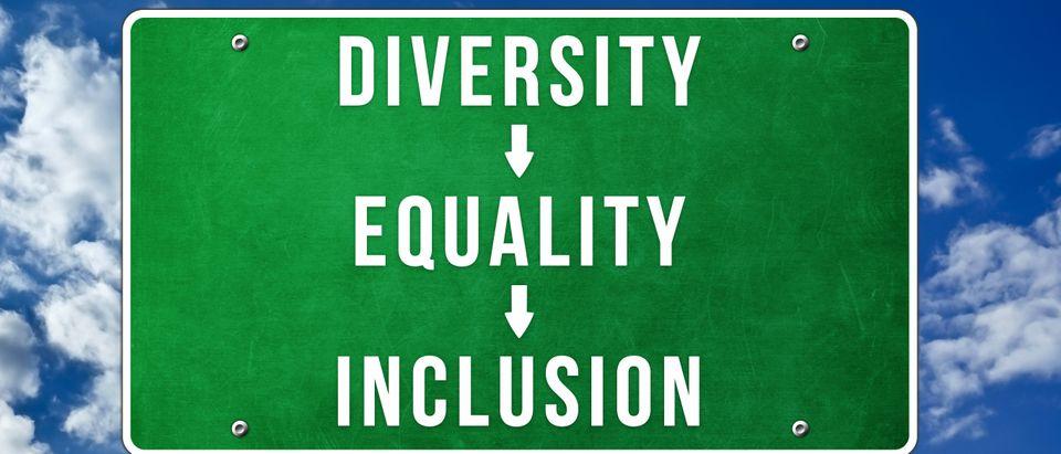 Diversity Inclusion Board