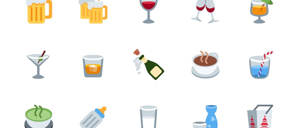 Emoji_Google_Android