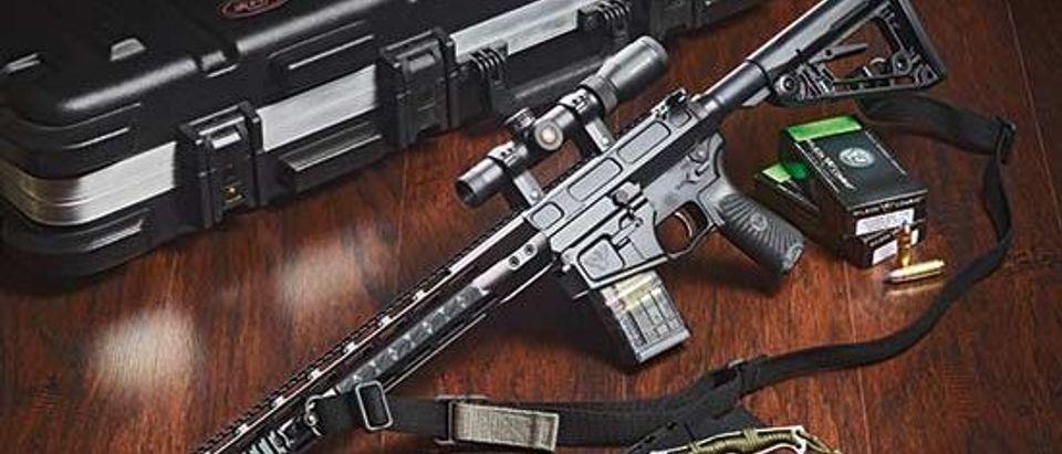 GM_Wilson-combat-458