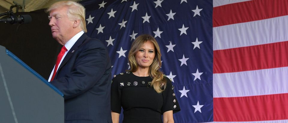 ITALY-G7-US-SUMMIT