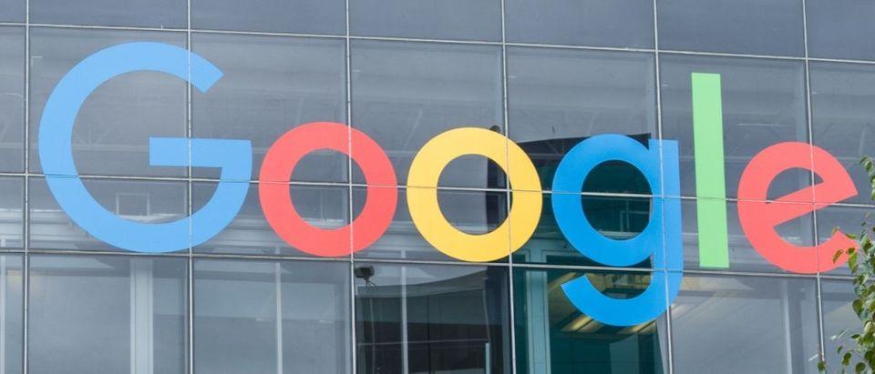 Google Shutterstock/Jon Chica