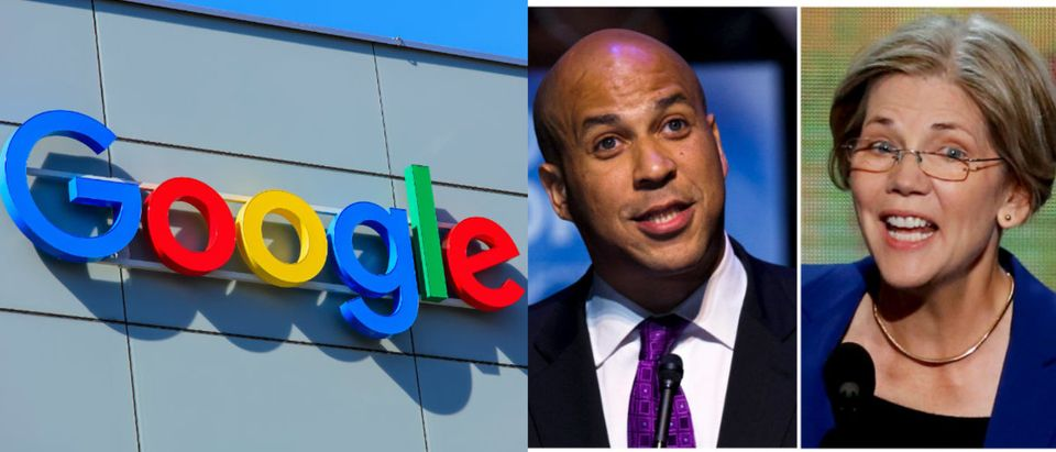 Google.Booker.Warren