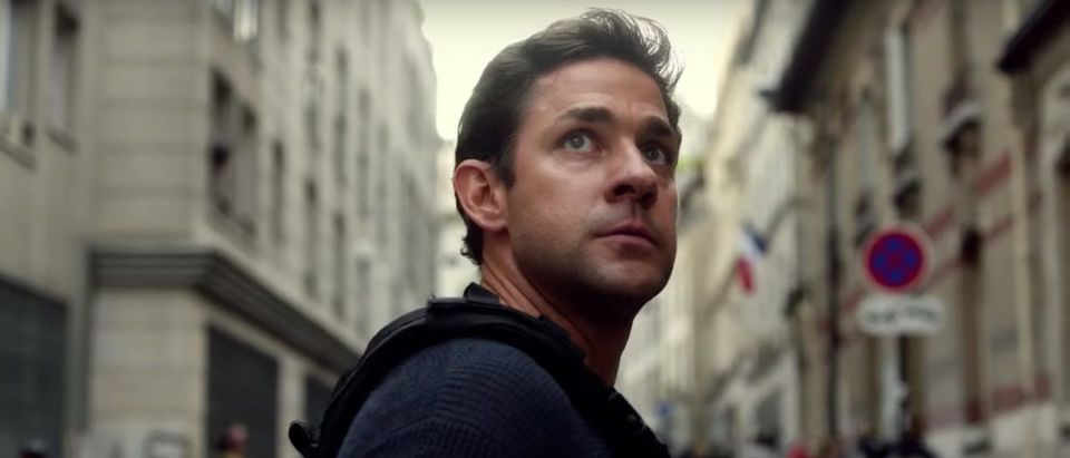 Jack Ryan (Credit: Screenshot/YouTube Prime Video)