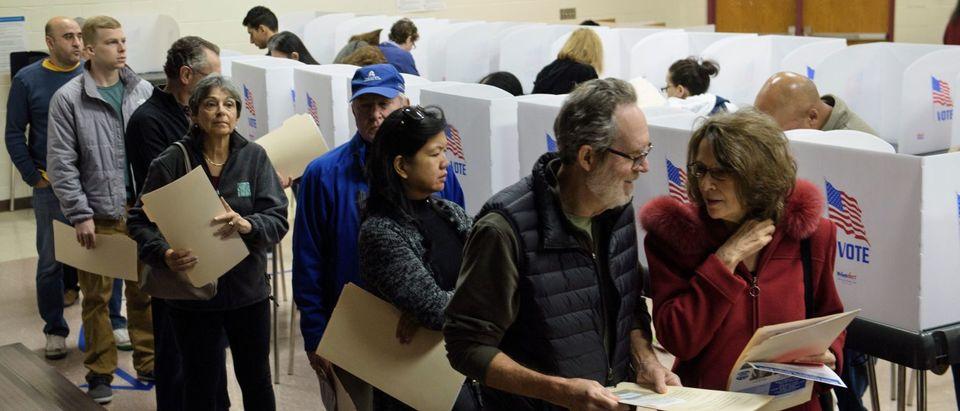 US-VOTE-ELECTIONS