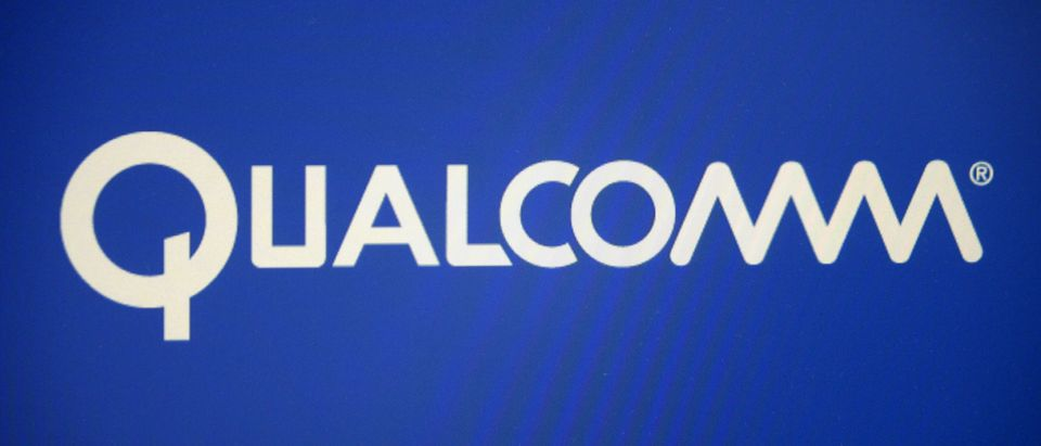 Qualcomm Jeopardizes Consumer Benefits