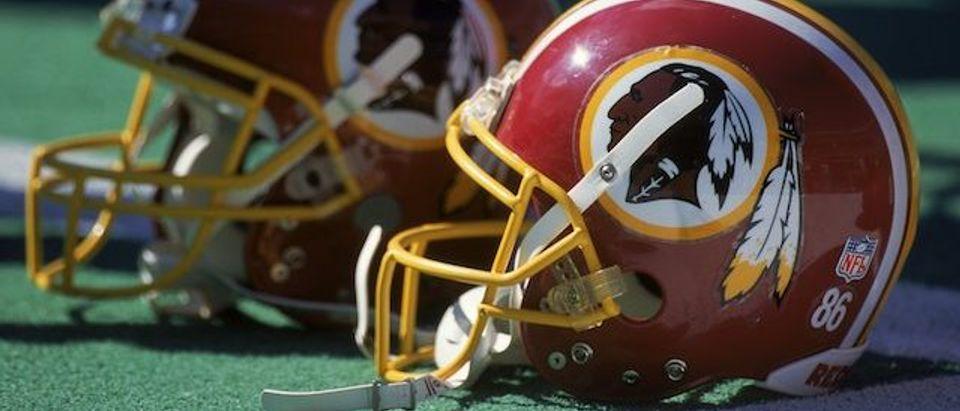Redskins_1