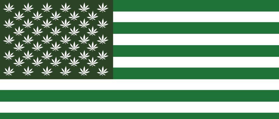 STATES-Act-Federalsim-Marijuana