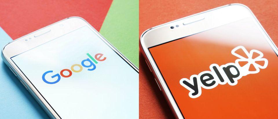 Yelp.Google.Mobile.Smartphones