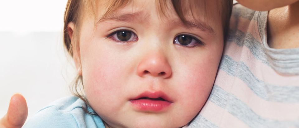 The health care company that manages the care of foster children in Texas denied around-the-clock care to a vulnerable toddler, leading him to almost suffocate and live in a permanent vegetative state. (Photo: TierneyMJ/Shutterstock)