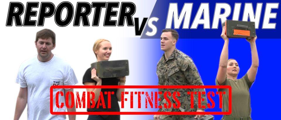 180716_Reporter_VS_Marine_CFT.00_00_15_52.Still002