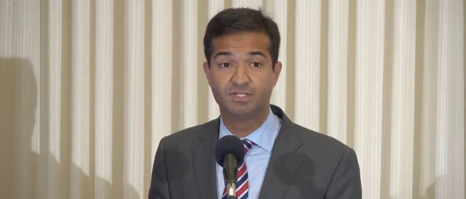 CGEP: Congressman Curbelo and Carbon Tax Policy