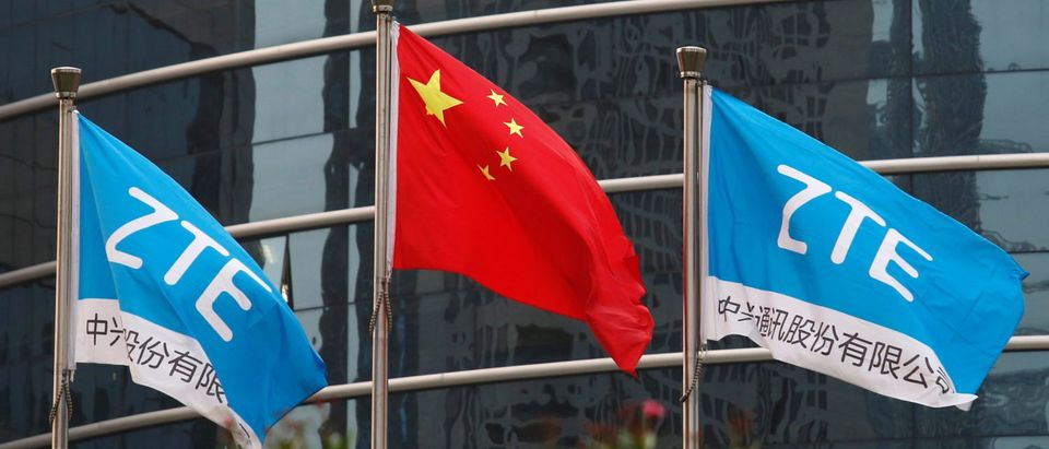 ChinaZTEPhonesCybersecurity-e1518716903963