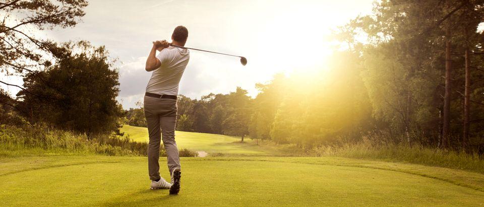 Golf Rangefinder Amazon Prime