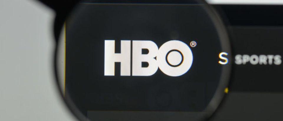 HBO (Credit: Shutterstock/Casimiro PT)