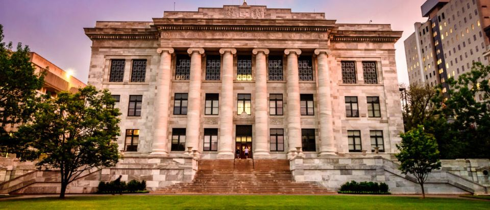 Harvard_Medical_School