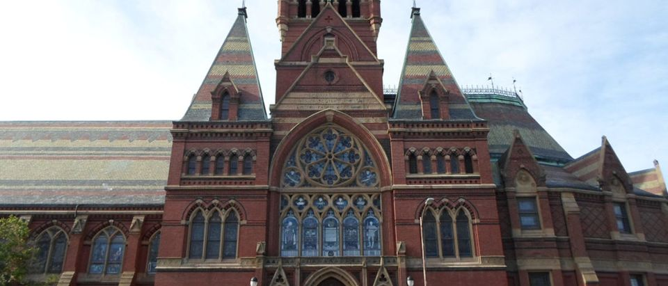 Harvard_University_2