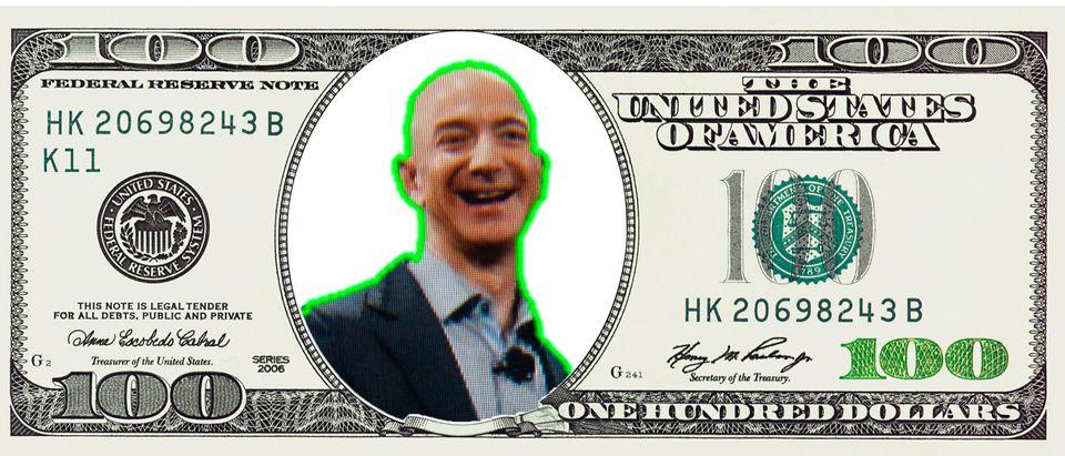 Jeff-Bezos-Worth-$150-Billion
