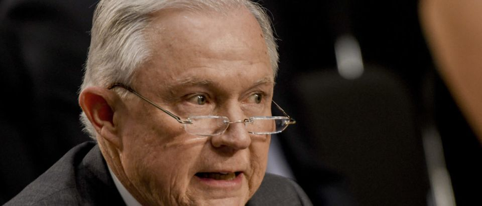 Jeff_Sessions_2