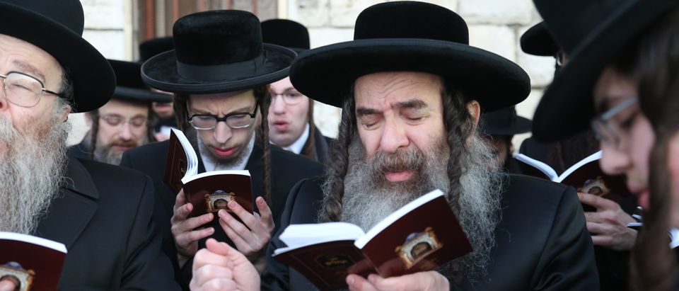 Judaism Abortion Shapiro