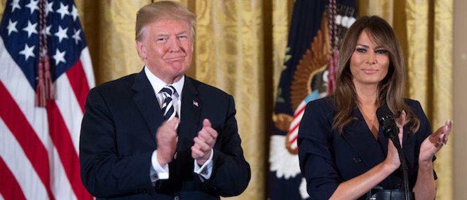 US-TRUMP-MILITARY