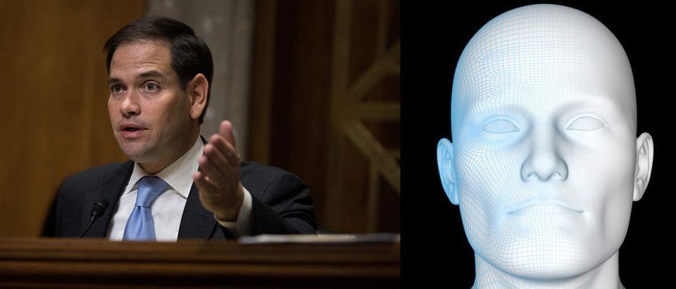 Rubio-Deepfake