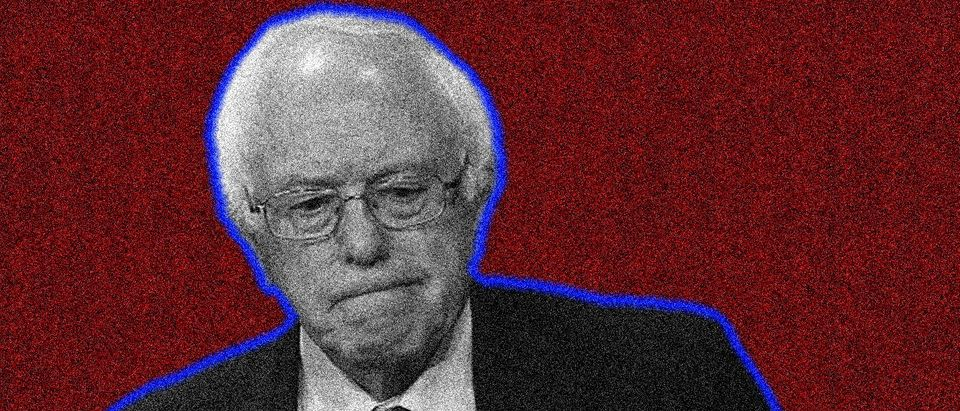 Sanders Cheif Strategist Russian Connection