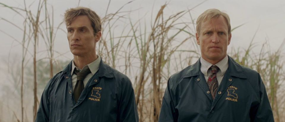 True Detective (Credit: Screenshot/HBOGO Video)