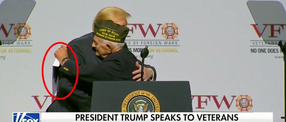 Trump_veteran_Pic