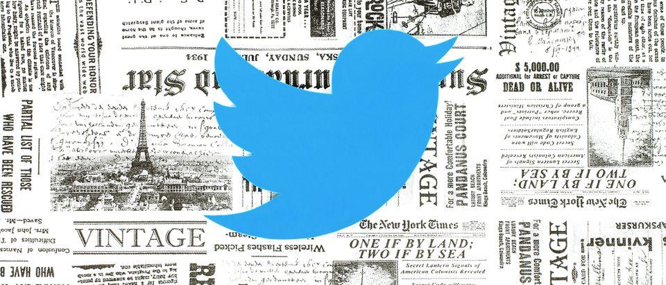 Twitter-Paper-Logo
