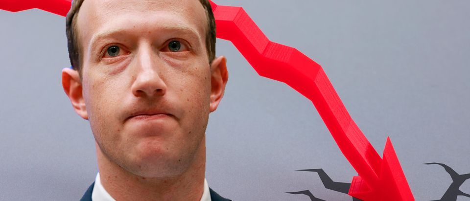 Zuckerberg-Stock-Crash