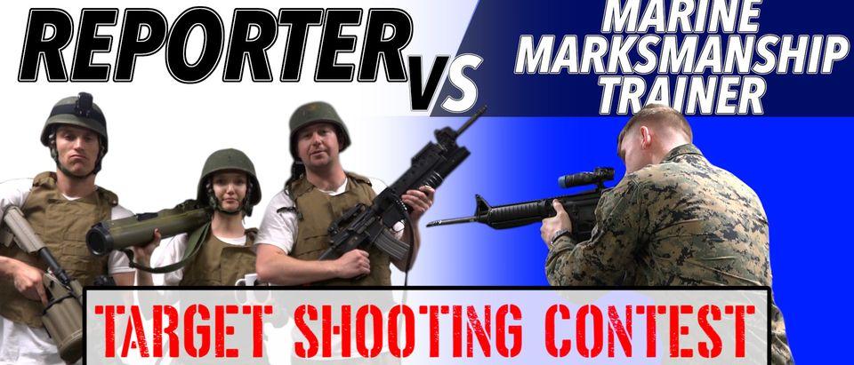 180828_Reporter_VS_Marine_ISMT.00_00_16_20.Still002