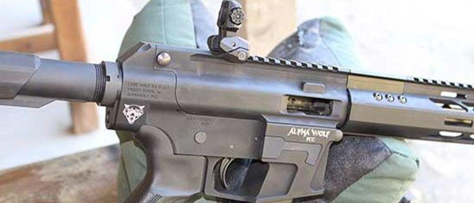 GM_.45carbine