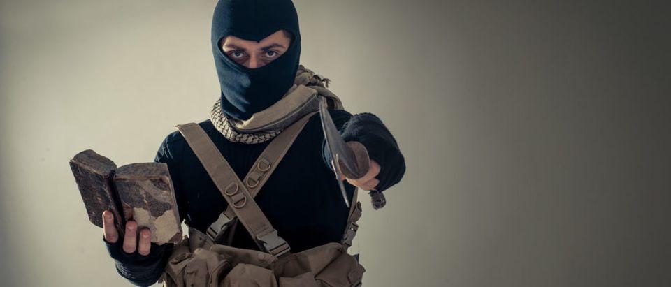 U.S. drone strikes killed Afghan ISIS leader