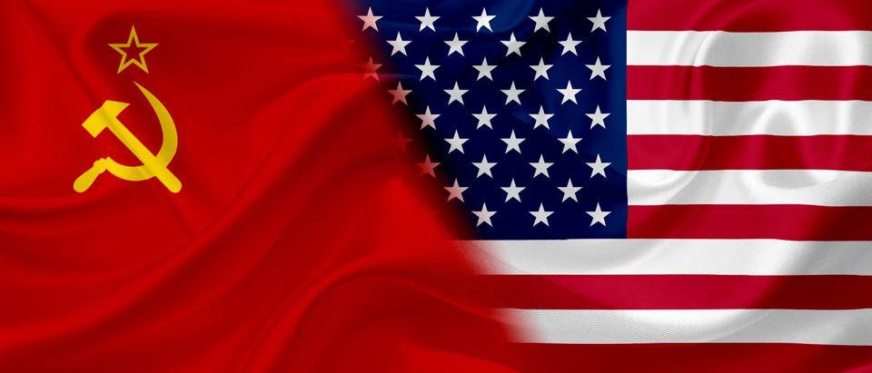 Soviet_US_Flags