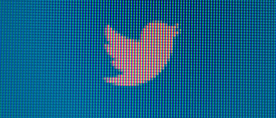 """A French court ordered Twitter to change its """"abusive"""" terms of service on Thursday, Aug. 9, 2018. Image: Shutterstock.com"""