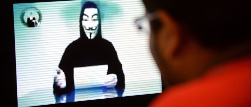 SINGAPORE-INTERNET-HACKING-ANONYMOUS