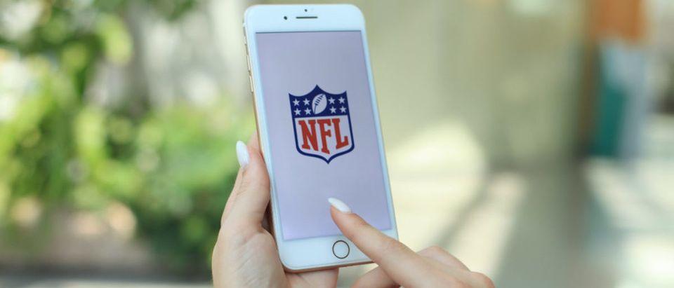 NFL_Phone