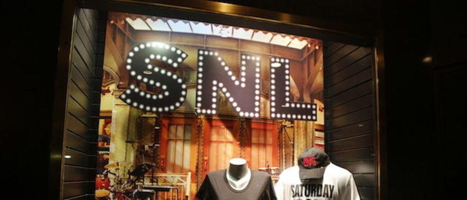 Saturday_Night_Live_Logo