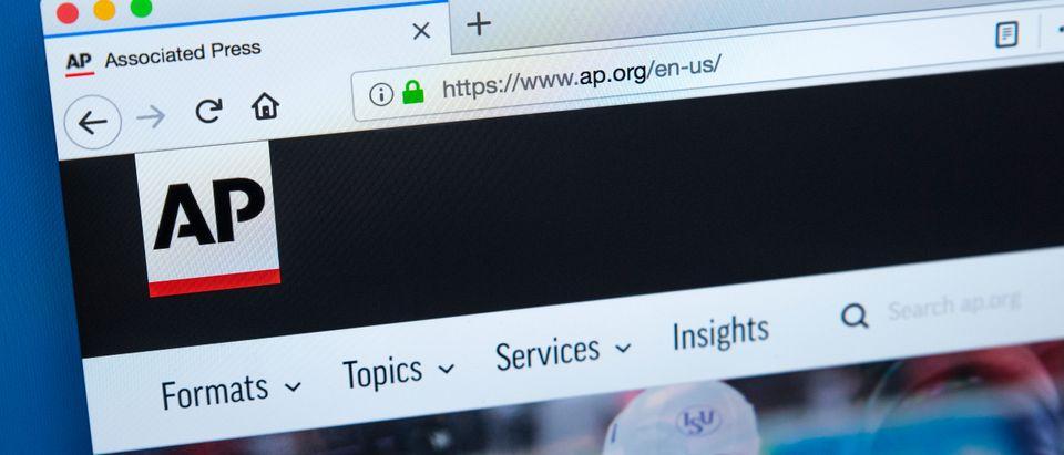 AP_Website