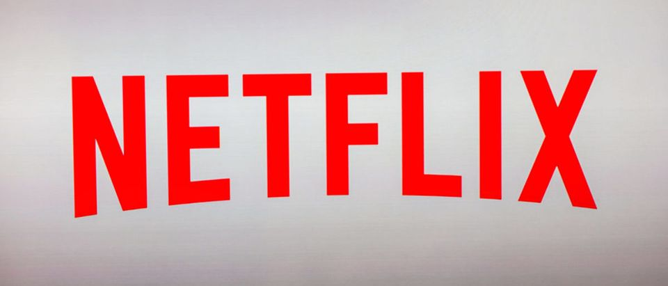 An episode of a Netflix comedy show was made unavailable in Saudi Arabia after the government accused the episode of violating the nation's laws. (Credit: Shutterstock/r.classen)