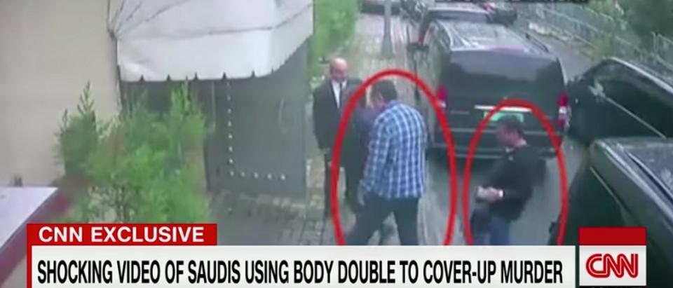 Screen Shot CNN YouTube 2018-10-22 at 2.14.33 PM