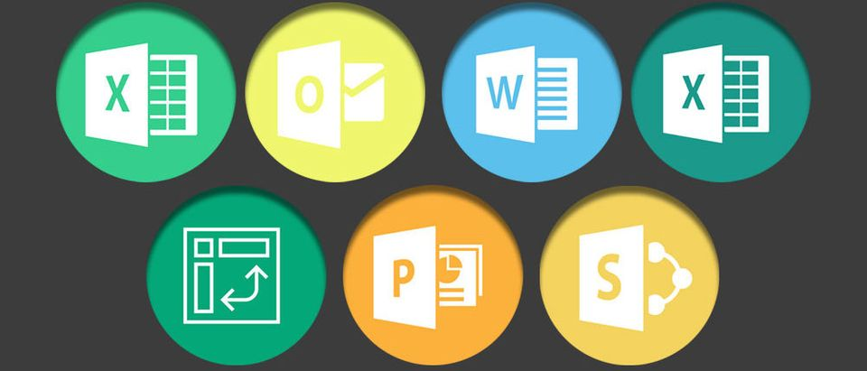 Normally $1750, this Microsoft Office bundle is 98 percent off