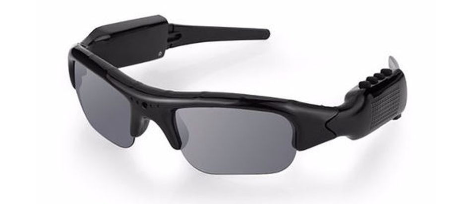 Normally $92, these revolutionary sunglasses are 67 percent off