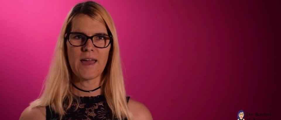 rachel-mckinnon-transgender-cycling