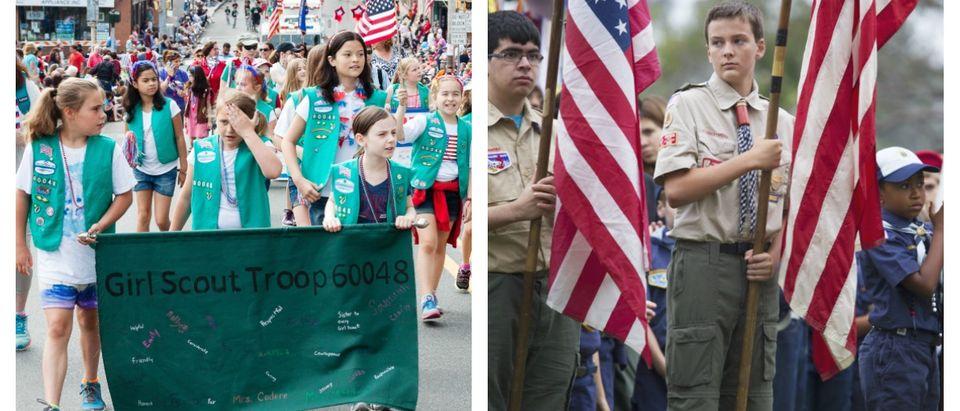 Girl-Boy-Scouts-Lawsuit