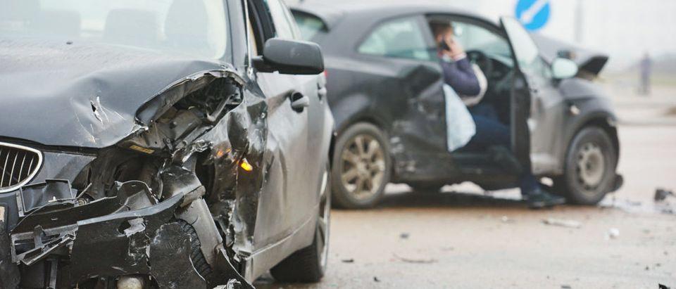 Car-Accident-Shutterstock