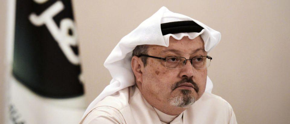 BAHRAIN-MEDIA-ALARAB-TV