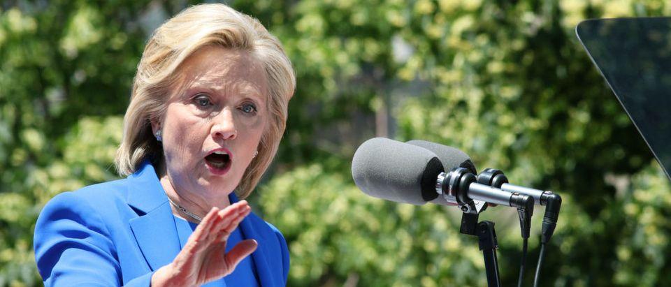 Hillary_Clinton_Campaign_Speech