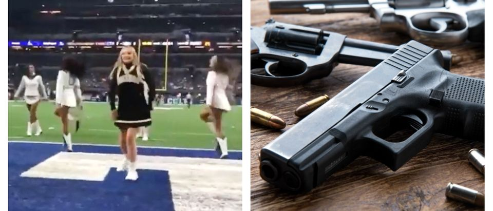 Indiana-Colts-Cheerleaders-Teen-Shooting